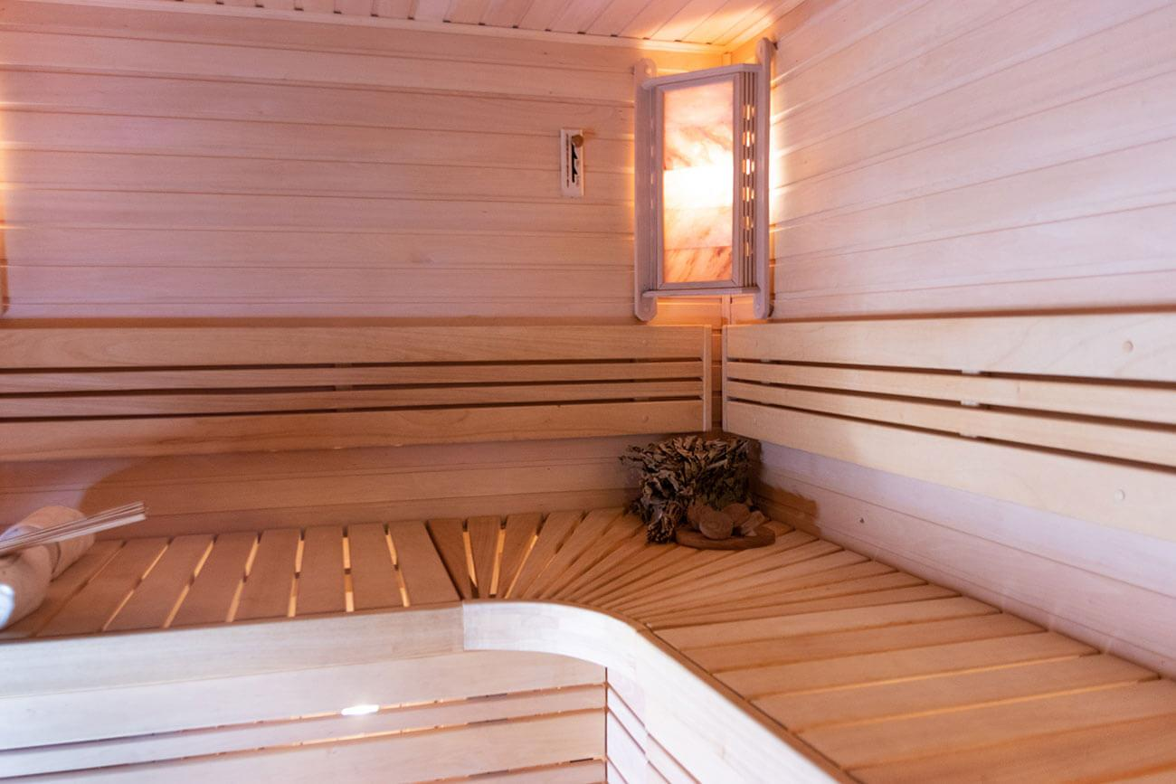 Русская баня с печным комплексом участник архитектурного конкурса «Дизайн камина 2020» в Ратомке